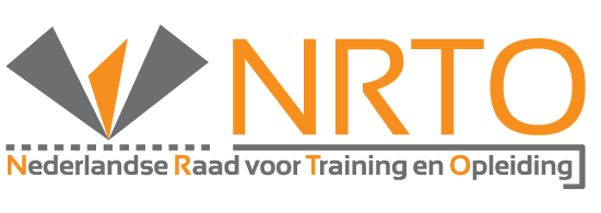 NRTO-25jaar-logo-e1606314634587