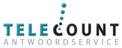 logo-telecount 2016